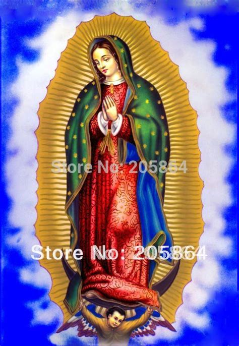 Gildan Deus buy wholesale mexican gods from china mexican gods