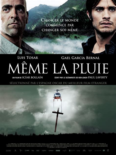 Meme Documentary - m 234 me la pluie film 2010 allocin 233