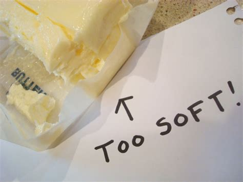 butter stored at room temperature 20 awesome baking hacks you just can t miss
