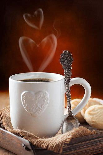 valentines day coffee valentines day coffee s day goodies
