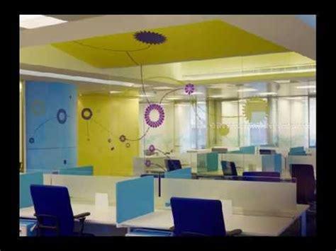layout ruang kantor minimalis 30 desain interior kantor minimalis modern youtube
