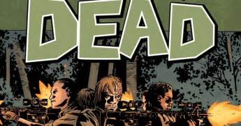 the walking dead volume 26 call to arms fangs for the the walking dead vol 26 call to