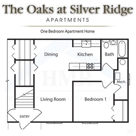 Apartments On Kivett Dr High Point Nc The Oaks At Silver Ridge High Point Nc Apartment Finder