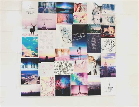 bedroom wall collage ideas beautiful bedroom decorating ideas for teenage girls