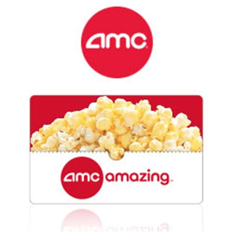 Amc Theaters Gift Card Balance - harkins theater gift card check infocard co