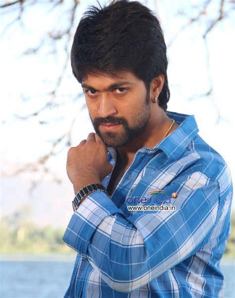actor yash new movie yash indiatimes