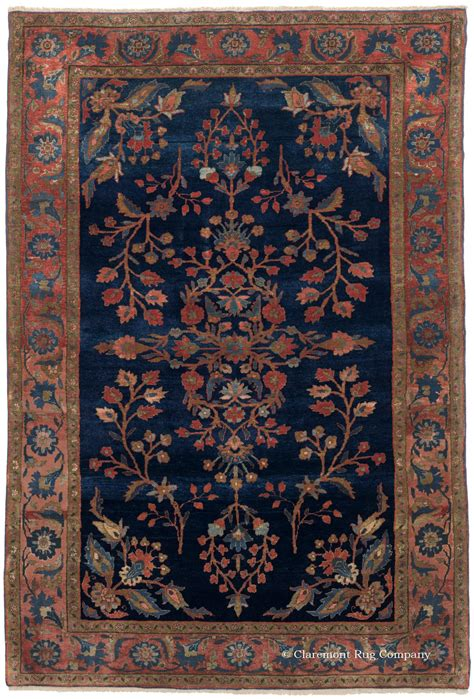 Rugs Manchester Rugs Ideas Rugs Manchester