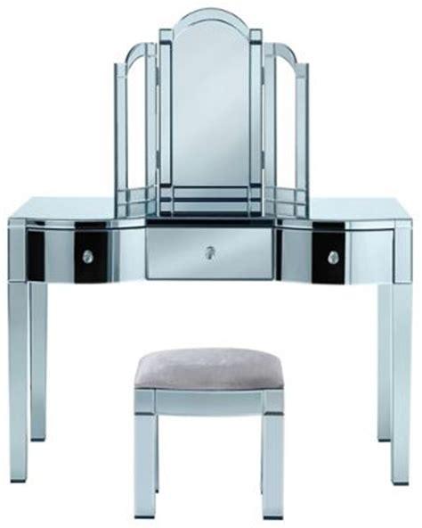 Low Price Bedroom Furniture buy habitat dressing tables at argos co uk your online