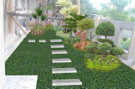 big house blueprints excellent set landscape fresh at big landscaping designs stunning garden and landscaping ideas
