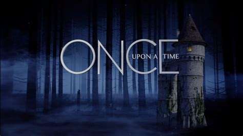 my once upon a time once upon a time is the best show on netflix for these reasons metro news