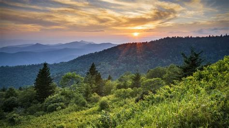 House Planning Games by Smoky Mountains Amp Cherokee North Carolina Travel Amp Tourism