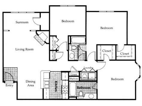 pleasant grove apartments floor plans the grove pleasant valley apartments little rock