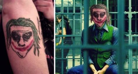 tattoo fails 2017 tattoo fails why faces aren t the best choice for tattoos