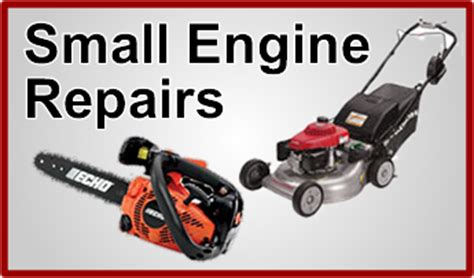 Small Engine Repair Albany Ny by Lawn Mower Service Repairs Temple Tx Empire Seed Company Temple Tx Small Engine Repairs