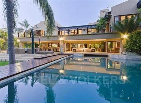 20 bedroom house for sale 5 bedroom house for sale in bryanston sandton r 14 000