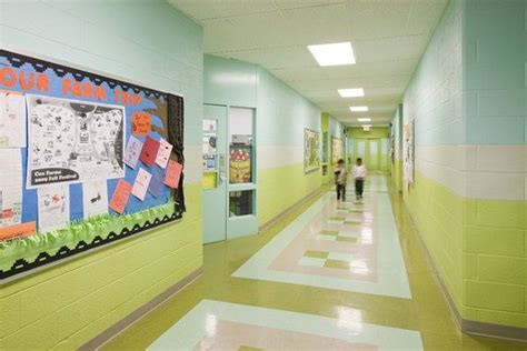 paint colors for classrooms classroom ideas bass colors and hallways