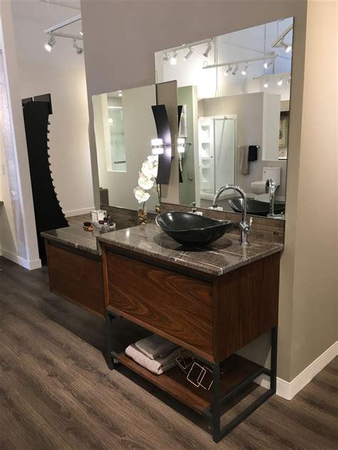 bath room set up 25 best ideas about vanity set up on bathroom decor bathroom sets and
