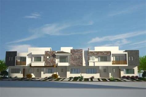 cochera santa anita casa en venta en tlajomulco de z 250 241 iga 13841 hab 237 tala