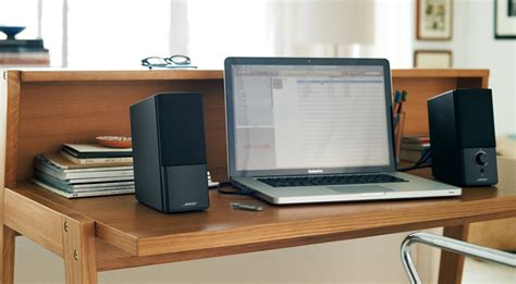 best desktop speakers make your computer sing the 10 best desktop speakers