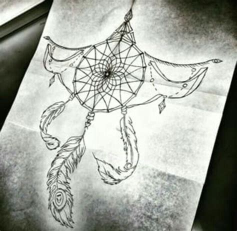 under breast tattoo ideas underboob dreamcatcher tattoos tattoos underboob