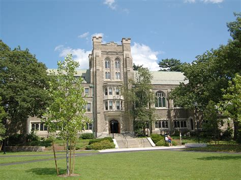 Correspondence Mba From Harvard by Harvard Divinity School The Association Of