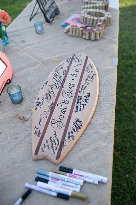 Rustic DIY Destination Wedding in Hawaii   Destination weddings, Destinations and Weddings