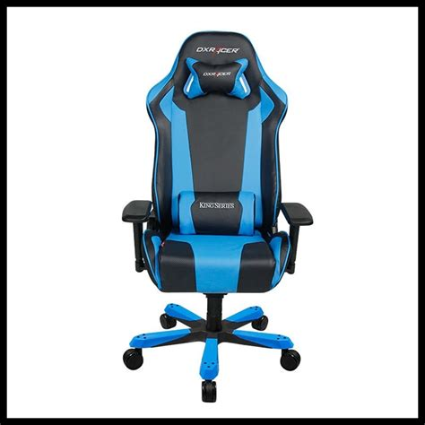 Dx Racing Gaming Chair by Dx Racer Ks06 N Racing Seat Office Chair Gaming