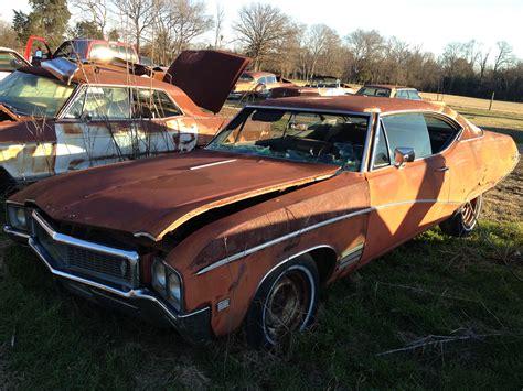 1972 buick skylark parts catalog 1972 buick skylark parts catalog buick auto parts