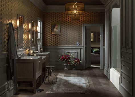 kohler bathroom ideas edge bathroom kohler ideas