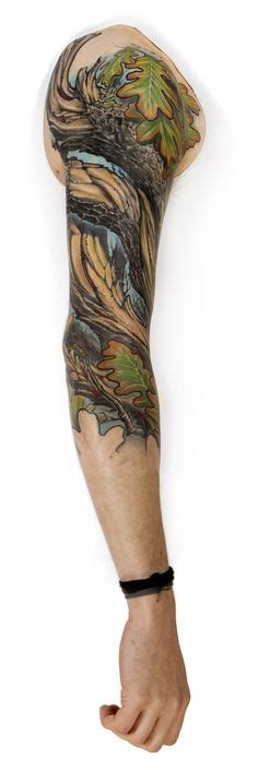 markus tattoo 1000 images about sleeves on