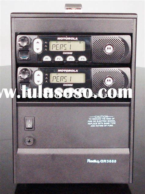 Repeater Uhf Gr300 With Duplexer Power Supply 1 motorola repeater controller uhf motorola repeater controller uhf manufacturers in lulusoso