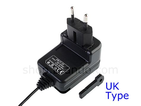 Travel Charger Blackberry Original 100 Bb 9900 Kd brando workshop travel charger for micro usb