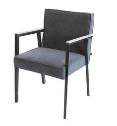 vintage stoel austerlitz 1000 images about stoelen on pinterest mart stam brown