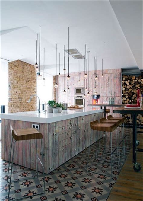 patterned kitchen floor tiles how to add patterned kitchen tiles into your kitchen
