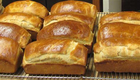Jenis Dan Mixer Roti macam macam roti 25 jenis roti terkenal yang ada di