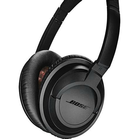 best buy bose the greatest gifts for trendy dads at best buy