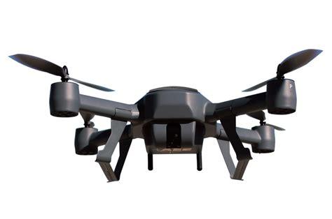 Drone Termahal Di Dunia 5 drone paling mahal di dunia empire viral terkini