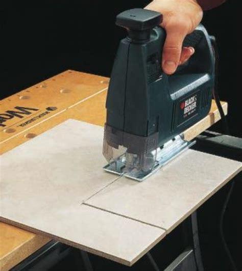 corta ceramica c 243 mo cortar baldosas cer 225 micas para el suelo