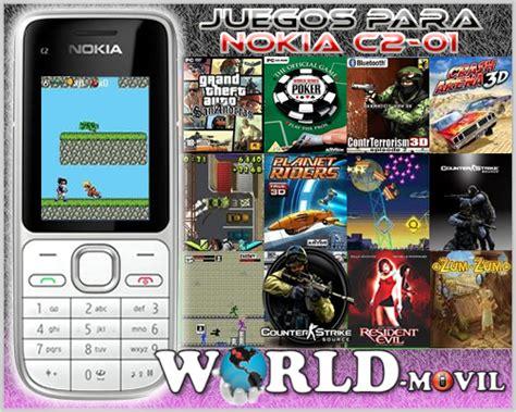 descargar themes nokia c2 gratis descargar gratis juegos para nokia c2 01 movil mu mf
