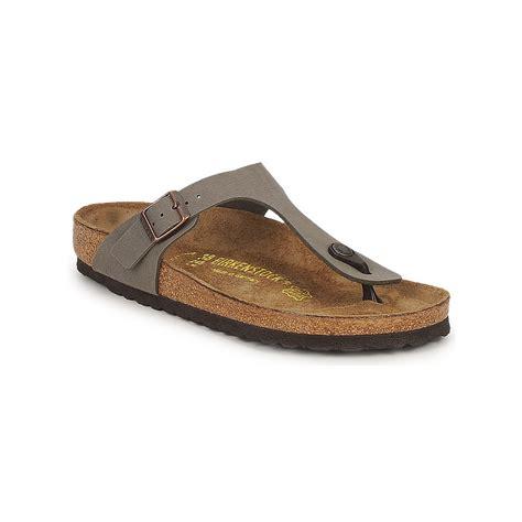 birkenstock sandals uk sandals birkenstock gizeh free delivery with