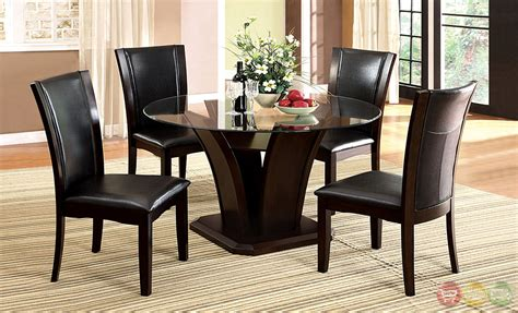 casual dining room sets casual dining room sets