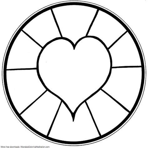 spiral mandala coloring pages free coloring pages of spiral