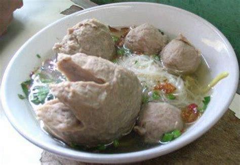 Urat Daging Sapi Bakso Easy Recipes