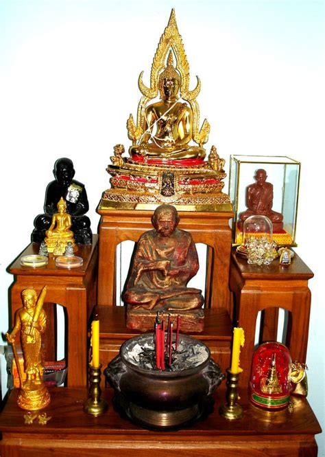 17 best images about buddhist altar weddings house decor
