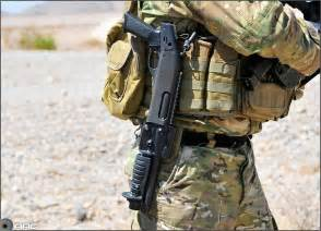 Shotgun Door Breacher by 1000 Ideas About Remington 870 Tactical On