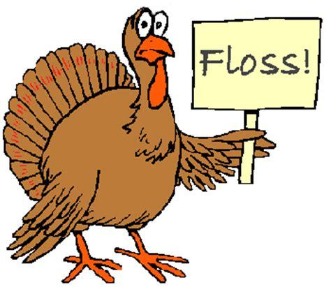 thanksgiving dental tips! adams & cheek family dentistry