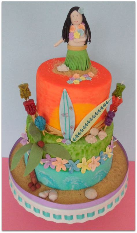 ideas  birthday cakes  adults  pinterest adult birthday cakes birthday cakes