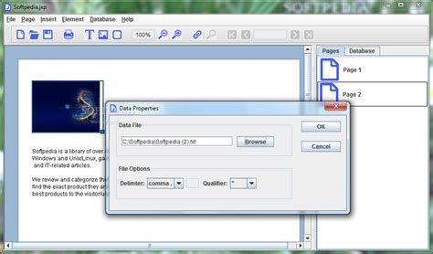 visio for windows xp visio for xp 28 images visio professional 2013 free