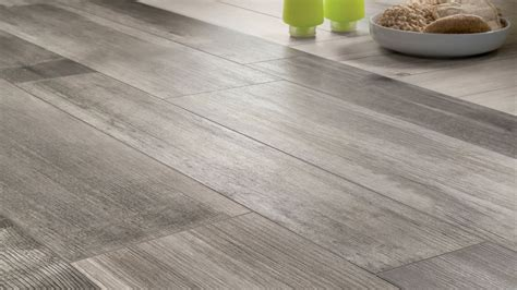 Grey Laminate Flooring Hardwood Floors And Wood Look Tile
