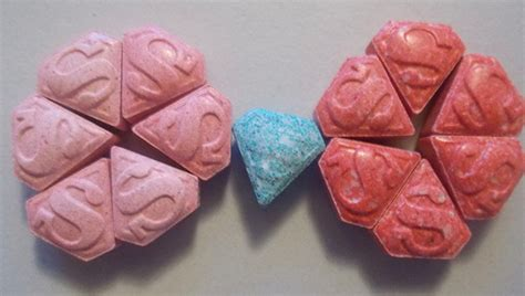 daniels anthony e md blytheville ar man arrested for selling superman ecstasy pills that